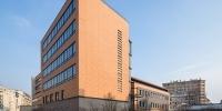 Lycée Simone-Weil