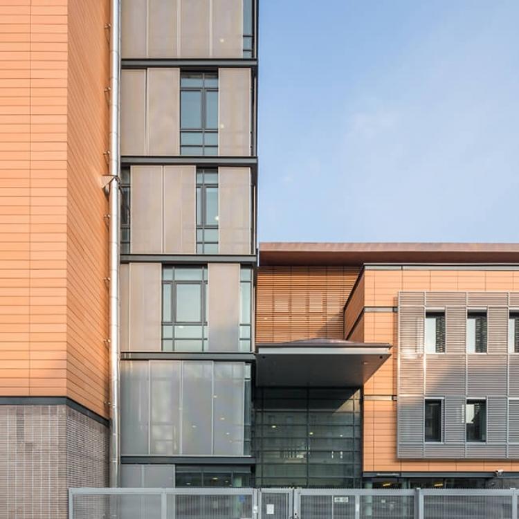 cobalt-architecture-enseignement-pantin10