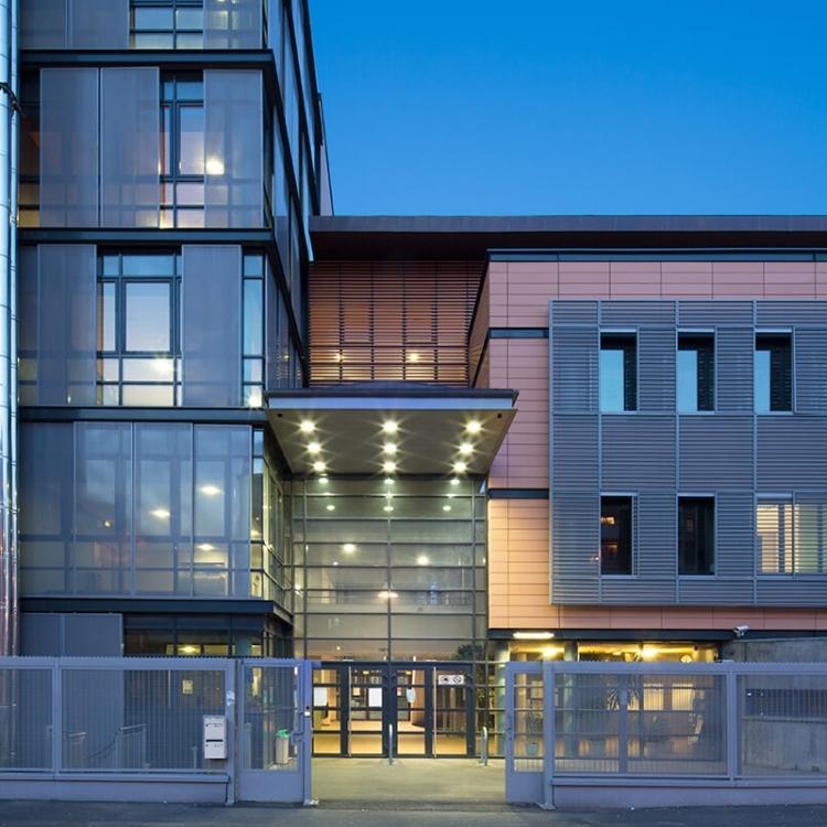 cobalt-architecture-enseignement-pantin3