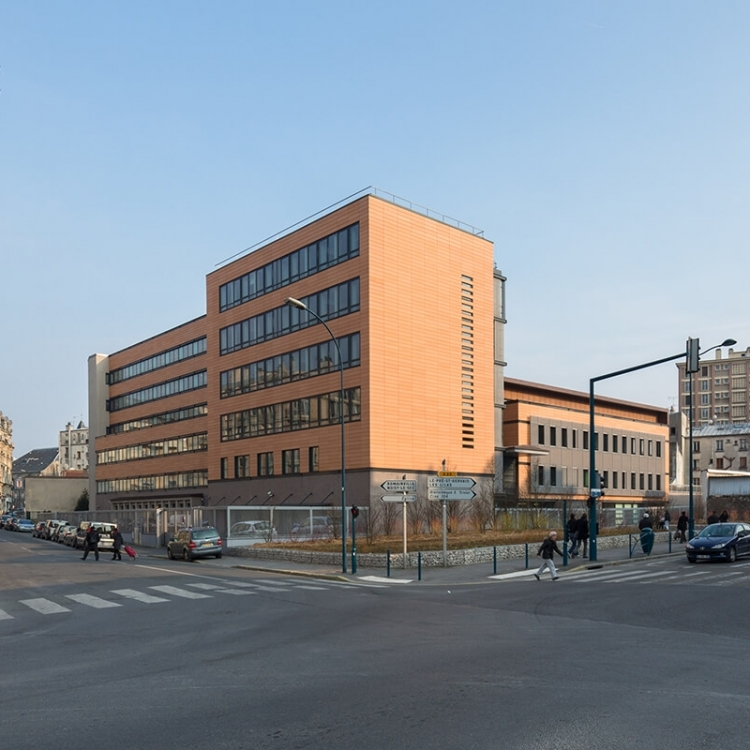 cobalt-architecture-enseignement-pantin6