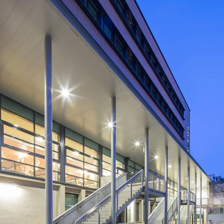 cobalt-architecture-enseignement-pantin7