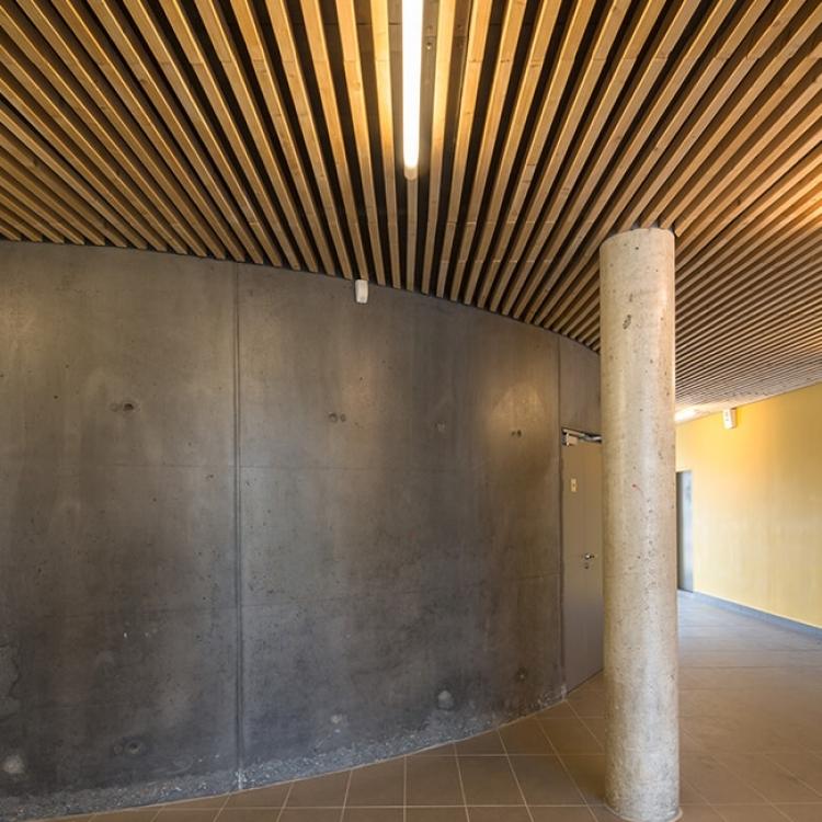 cobalt-architecture-enseignement-pantin9