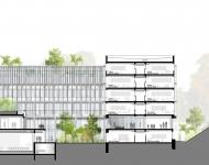 cobalt-architecture-enseignement-saint-dominique10