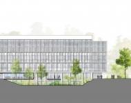 cobalt-architecture-enseignement-saint-dominique11