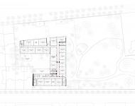 cobalt-architecture-enseignement-saint-dominique12