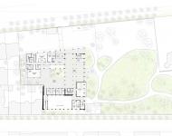 cobalt-architecture-enseignement-saint-dominique13