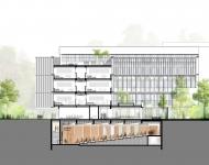 cobalt-architecture-enseignement-saint-dominique8