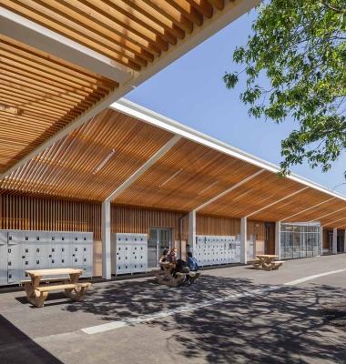 cobalt-architecture-enseignement-tresigny-1