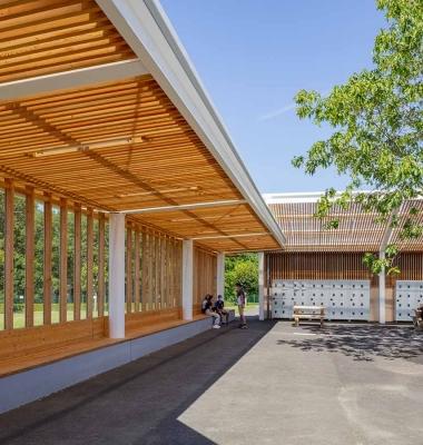 cobalt-architecture-enseignement-tresigny-10