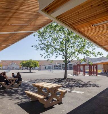 cobalt-architecture-enseignement-tresigny-2