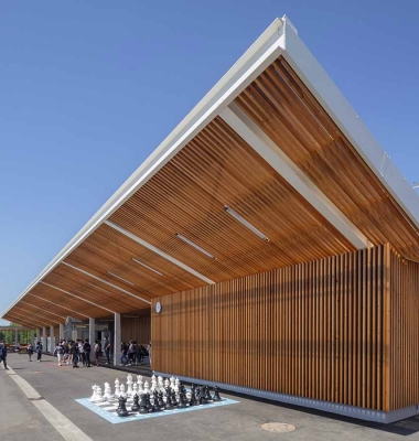 cobalt-architecture-enseignement-tresigny-3