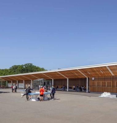 cobalt-architecture-enseignement-tresigny-4
