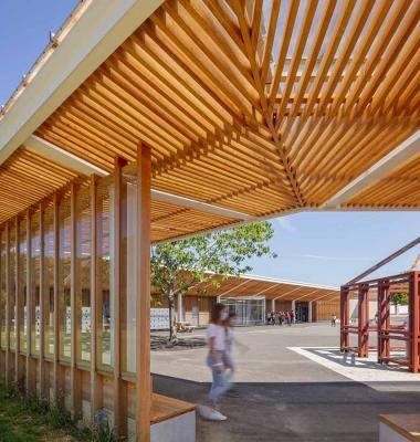 cobalt-architecture-enseignement-tresigny-5
