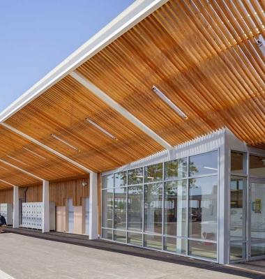 cobalt-architecture-enseignement-tresigny-6