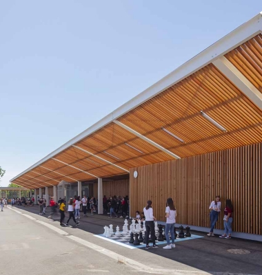 cobalt-architecture-enseignement-tresigny-9