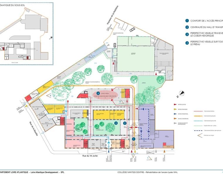 cobalt-architecture-enseignement-vial-3