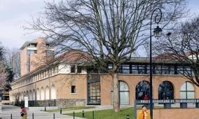 Université de langue Cavilam