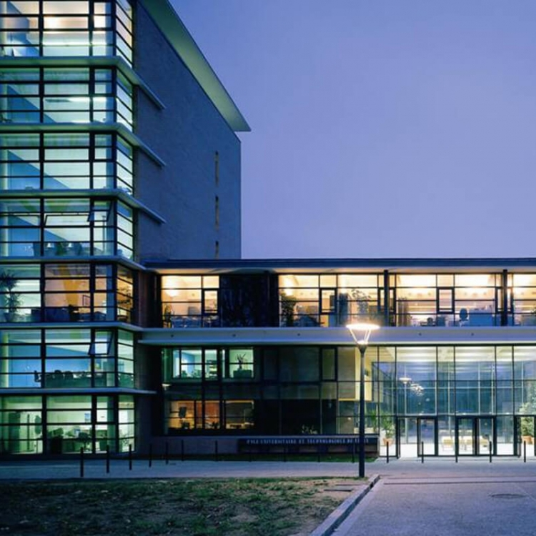 cobalt-architecture-enseignement-vichy3