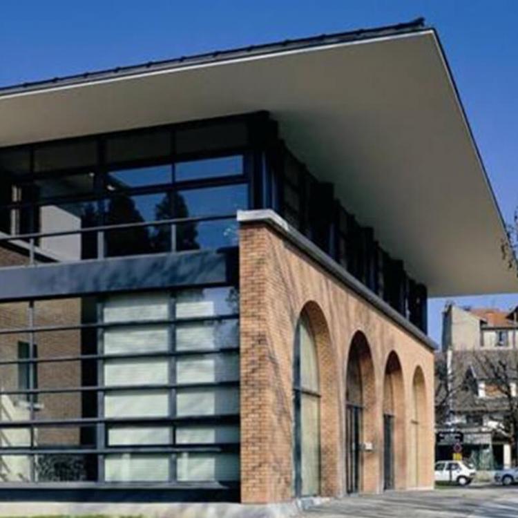 cobalt-architecture-enseignement-vichy8