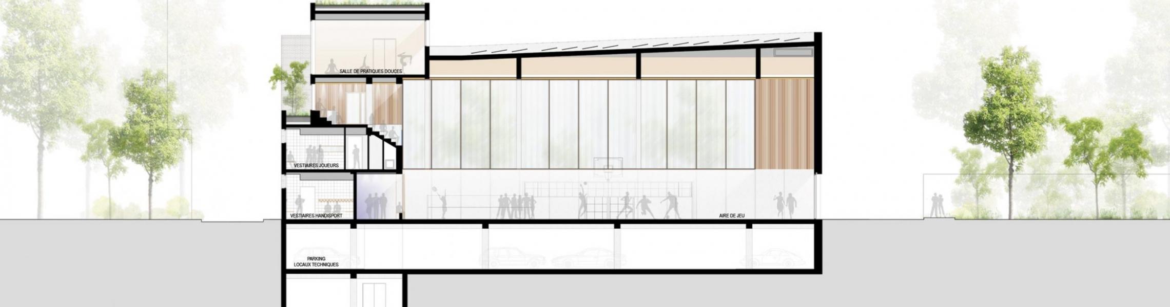 cobalt-architecture-enseignement-villejuif-1