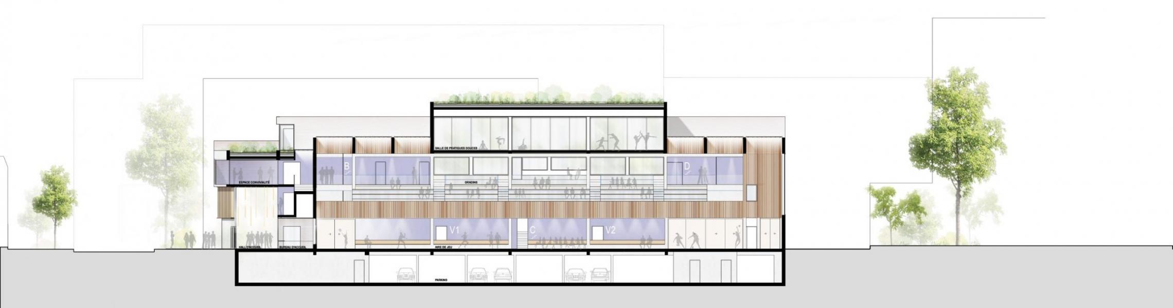 cobalt-architecture-enseignement-villejuif-2