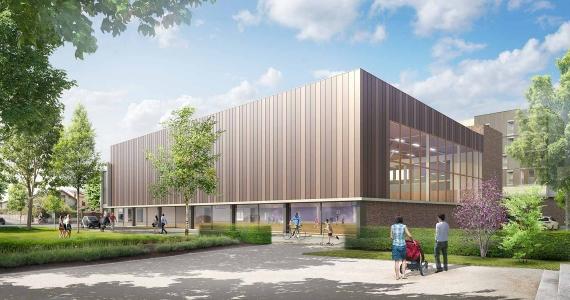 cobalt-architecture-enseignement-villejuif-3