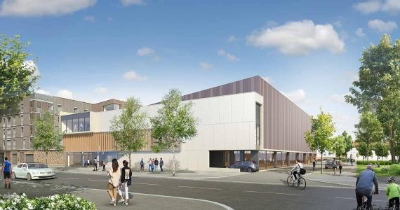 cobalt-architecture-enseignement-villejuif-4