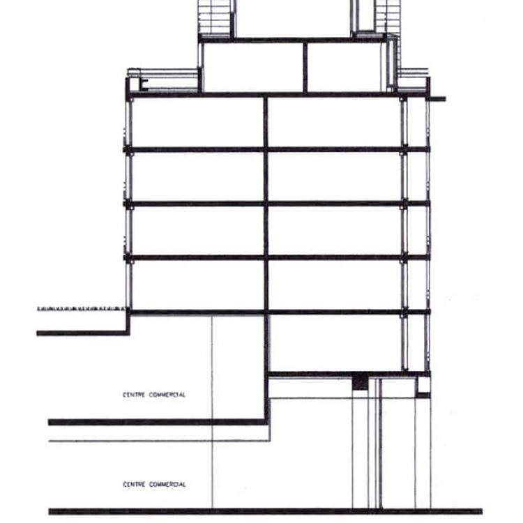 cobalt-architecture-logements-boulogne2