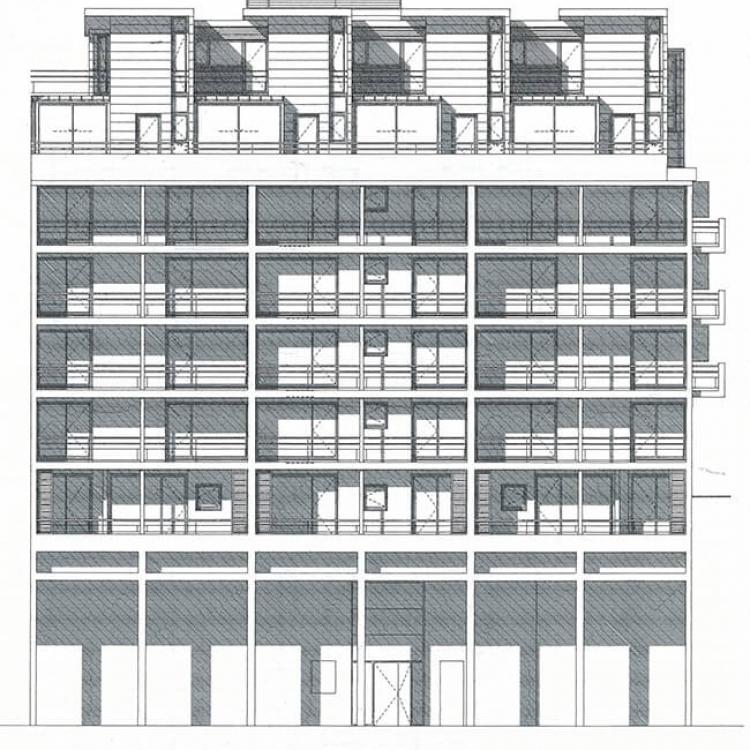 cobalt-architecture-logements-boulogne3