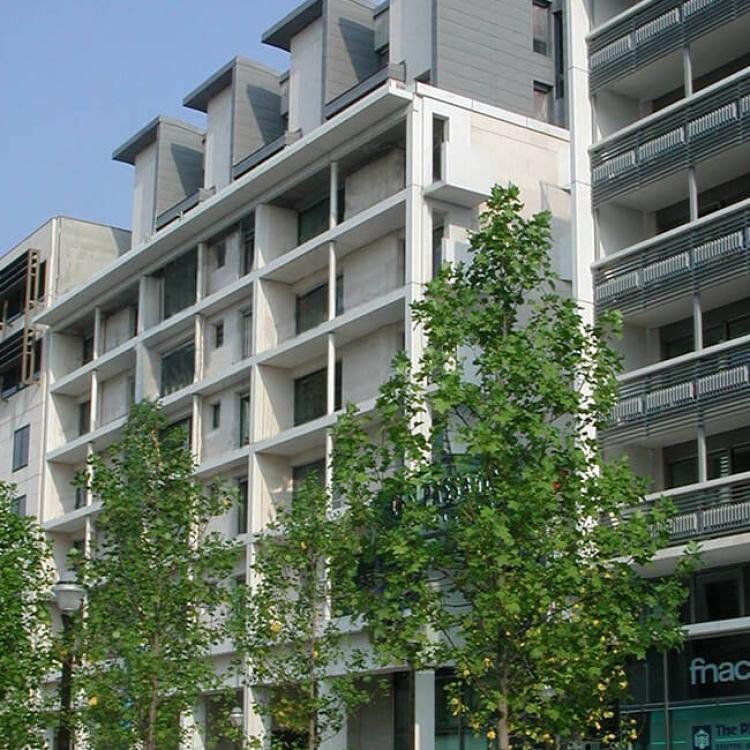 cobalt-architecture-logements-boulogne4