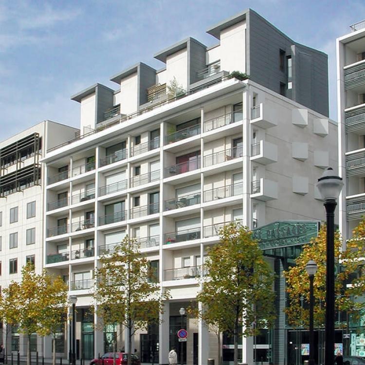 cobalt-architecture-logements-boulogne5