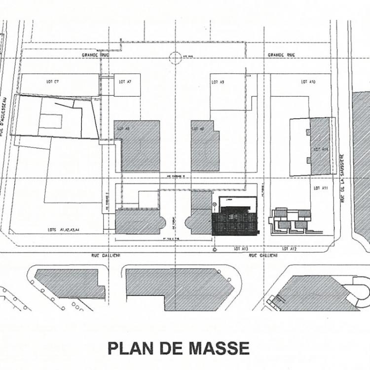 cobalt-architecture-logements-boulogne6
