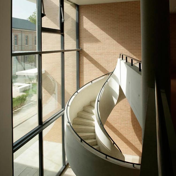 cobalt-architecture-lycee francois-premier-fontainebleau3