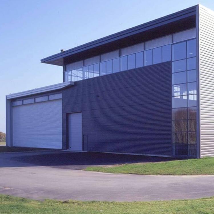 cobalt-architecture-tertiaire-usine-treve10