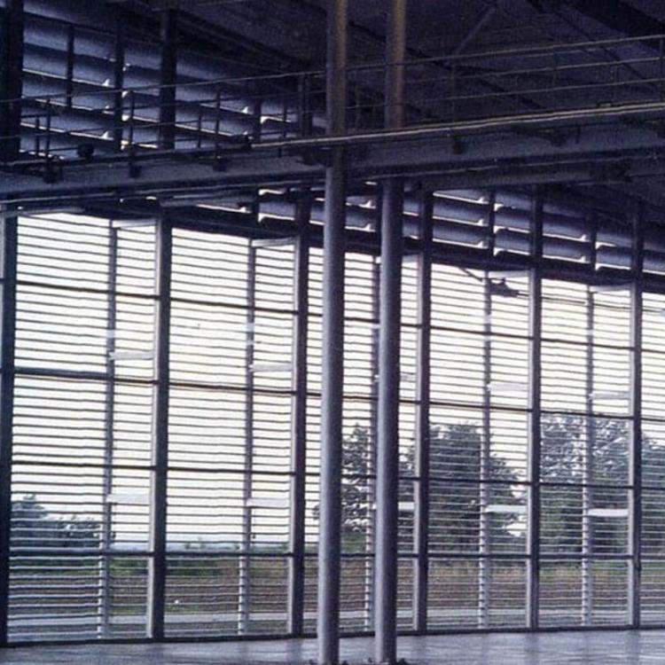 cobalt-architecture-tertiaire-usine-treve2