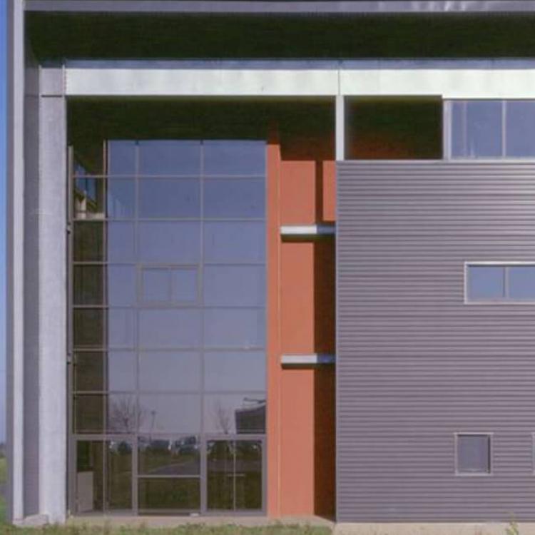 cobalt-architecture-tertiaire-usine-treve6