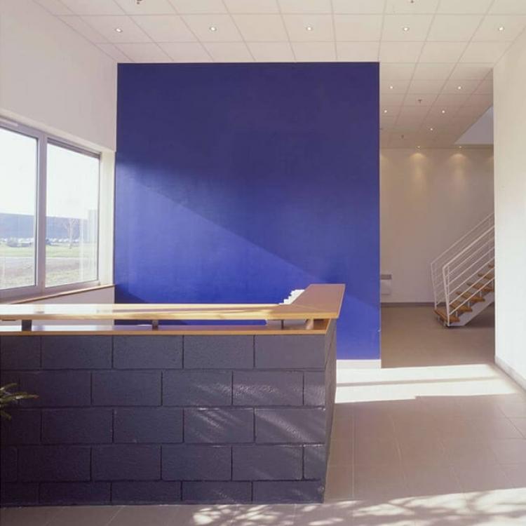cobalt-architecture-tertiaire-usine-treve9
